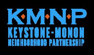 KMNP Website